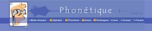 MenuPhonetique-1
