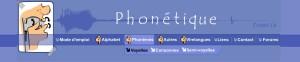 Phonemes-voyelles