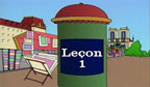 Victor-lecon-1a