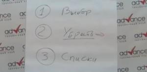 Pravopisanie-1