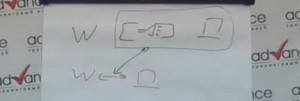 Transcripciy1